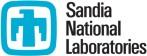 Sandia National Laboratories, California