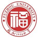 Fuzhou University (FZU)