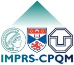Max Planck Institute for Chemical Physics of Solids (MPICPFS)