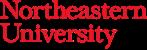 Northeastern University (NEU)