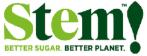 Stem Sugar