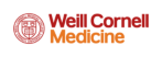 Weill Cornell Medicine (WCM), Cornell University
