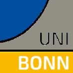 University of Bonn (Uni Bonn)
