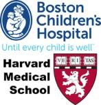 Boston Children's Hospital (BCH)