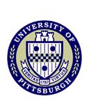 University of Pittsburgh (Pitt)