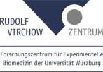 Rudolf Virchow Center for Experimental Biomedicine, University of Wurzburg