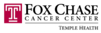 Fox Chase Cancer Center (FCCC), Temple University