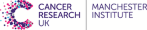 Cancer Research UK Manchester Institute, UoM