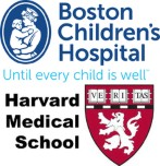 Boston Children's Hospital (BCH)