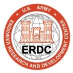 U.S. Army Engineer Research and Development Center (ERDC)