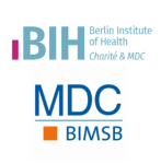 Berlin Institute of Health (BIH)
