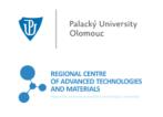 Palacky University (PU)