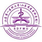 Shandong Academy of Medical Sciences (SDAMS)