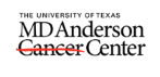 MD Anderson Cancer Center/UTHealth Department of Dermatology