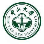 Sun Yat-sen University (SYSU)