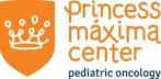 Princess Maxima Centre for Pediatric Oncology (PMC)