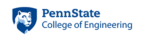 The Pennsylvania State University (Penn State)