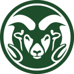 Warner College of Natural Resources (WCNR), Colorado State University