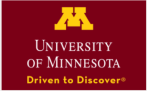 University of Minnesota Twin Cities (UMTC)