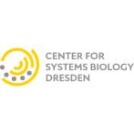 Center for Systems Biology Dresden (CSBD)