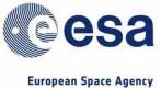 European Space Astronomy Centre (ESAC), ESA