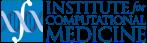 Institute for Computational Medicine (ICM), JHU