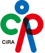 Center for iPS Cell Research and Application (CiRA), Kyoto University