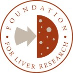 Institute of Hepatology, Foundation for Liver Research