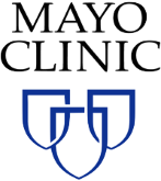Mayo Clinic Comprehensive Cancer Center