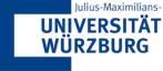 University of Würzburg