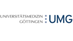 University Medical Center Gottingen (UMG)