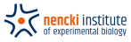 Nencki Institute of Experimental Biology, PAS