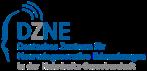 German Center for Neurodegenerative Diseases within the Helmholtz Association (DZNE)