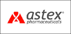 Astex Pharmaceuticals Limited