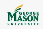 George Mason University (GMU)