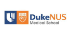 Duke-National University of Singapore (Duke-NUS)
