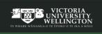 Victoria University of Wellington (Victoria)