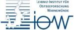 Leibniz Institute for Baltic Sea Research (IOW)