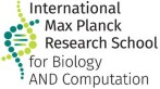 Max Planck Institute for Molecular Genetics (MPI-MG)