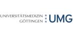 University Medical Center Gottingen (UMG)