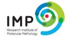 Research Institute of Molecular Pathology (IMP)