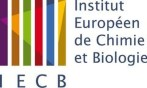 European Institute of Chemistry and Biology (IECB)