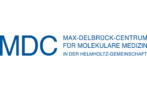 Max Delbrück Center for Molecular Medicine (MDC)