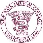 New York Medical College (NYMC)