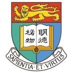 The University of Hong Kong (HKU)