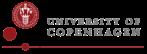 University of Copenhagen (UCPH)