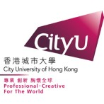 City University of Hong Kong (CityU)