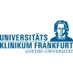 University Hospital Frankfurt, GU