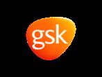 GlaxoSmithKline plc. (GSK)