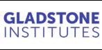 UCSF Gladstone Institutes